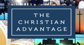 The Christian Advantage