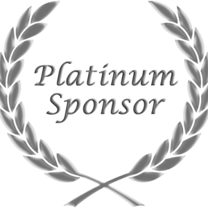 Business & Ministry Conference Platinum Sponsor