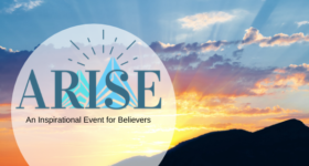 ARISE-Web-Graphic